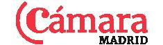 Club Alumni Cámara Madrid